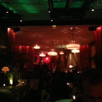 Photo taken at Le Matignon by Ira B. on 5/13/2013