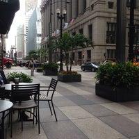 Photo taken at Starbucks by Ross V. on 7/31/2014