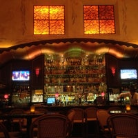 Photo taken at The Cheesecake Factory by Anthony C. on 1/22/2013