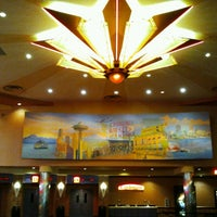 Photo taken at Lincoln Square Cinemas by Kennedy S. on 7/23/2013