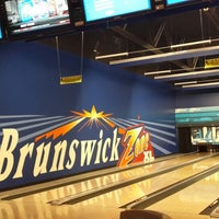 photograph about Brunswick Zone Printable Coupon known as Brunswick zone xl lone tree discount codes / Hellmans mayonnaise