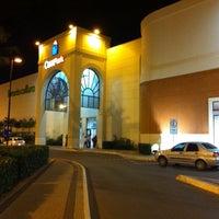 Photo taken at CasaPark by Antonio S. on 6/1/2011