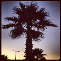 Photo taken at St. Augustine Outlets by John B. on 11/2/2012