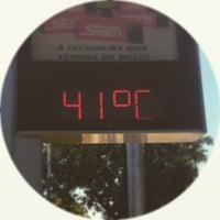 Photo taken at Prefeitura Municipal de Nova Iguaçu by Felipe I. on 1/12/2015