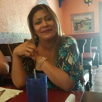 Photo taken at Don Cuco Mexican Restaurant by Sonya K. on 5/12/2016