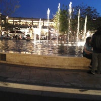 Photo taken at Glendale Galleria by Jhoannarose I. on 3/23/2013
