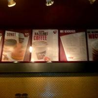 Photo taken at KFC / KFC Coffee by Abanx A. on 11/16/2012