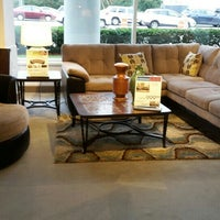 Rooms To Go Furniture Store Furniture Home Store In Tampa
