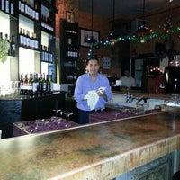 Photo taken at El Mio Cid by Glorianne G. on 12/8/2012