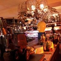 Photo taken at Bar Pietrasantese by G R. on 1/19/2013