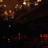 Photo taken at Basement Tavern by Sammy M. on 1/11/2013