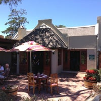 96 Winery Road Restaurant