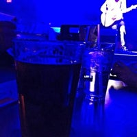 Photo taken at Papa Charlie's Saloon & Grill by Mac R. on 2/9/2016