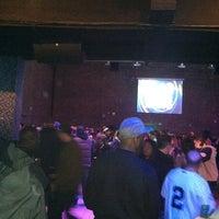 Photo taken at Billy's Sports Bar by Brenda B. W. on 4/13/2013