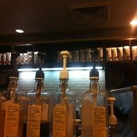 Photo taken at Starbucks by Koto G. on 12/23/2012
