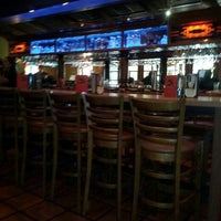 Photo taken at El Torito by Joseph D. on 8/29/2013