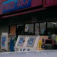 Photo taken at Pantry Shop by AJ J. on 8/14/2013
