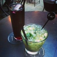 Photo taken at Pita - Bar e Kebab by Rafa G. on 7/7/2013