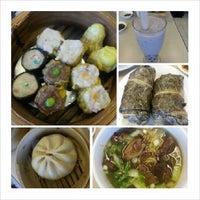 Photo taken at Mandarin Tea Garden by John C. on 9/16/2013