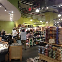 Photo taken at Foodcellar Market by Flower Girl on 12/10/2012