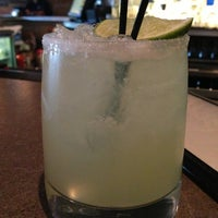 Photo taken at Milagro Modern Mexican by Emily J. on 7/2/2013