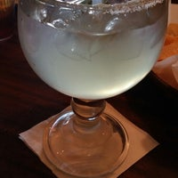 Photo taken at Los Arcos Mexican Restaurant by Damon J. on 6/8/2014