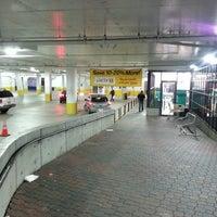 Photo taken at Safeway by Thomas S. on 3/24/2013