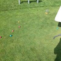The Bridges Golf Course, Bridges Course