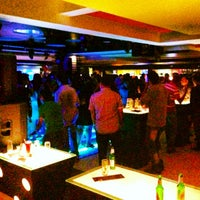 Photo taken at Candy Club by Adithyan V. on 5/3/2013