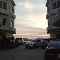 Photo taken at Khairan 278 by Essa A. on 12/15/2012
