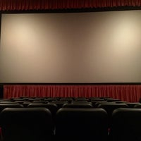 Photo taken at Simi Valley 10 Discount Cinemas by dutchboy on 7/10/2015
