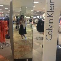 Photo taken at Macy's by Nika B. on 8/4/2015