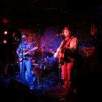 Photo taken at Star Community Bar by Micah B. on 11/10/2012