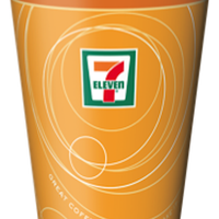 Photo taken at 7-Eleven by 7-Eleven Canada on 8/2/2016