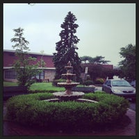 Photo taken at William Paterson University by Danielle on 6/13/2013