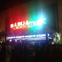 Photo taken at Barra Music by Abeel O. on 3/31/2013