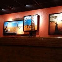 Photo taken at Outback Steakhouse by John K. on 10/11/2014