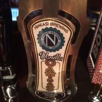 Photo taken at No Name Bar by Scott S. on 1/10/2015