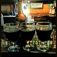 Photo taken at Blackthorn Pub by CL E. on 8/8/2013