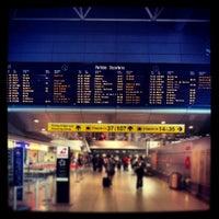 Photo taken at Lisbon Humberto Delgado Airport (LIS) by Vitor R. on 7/2/2013