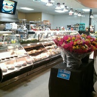 Photo taken at Blind Bay Village Grocer by Rocky T. on 12/16/2012