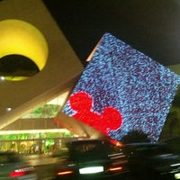 Photo taken at Shopping Paralela by Adriano M. on 11/17/2012