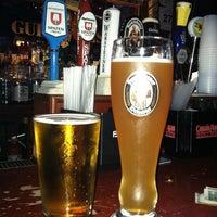 Photo taken at Double Decker by Jaymi E. on 10/21/2012