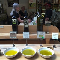 Photo taken at Stonehouse California Olive Oil by Austin W. on 4/5/2016