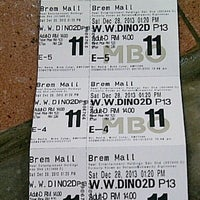 Photo taken at BIG Cinemas by Deela D. on 12/28/2013