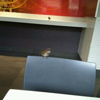 Photo taken at McDonald's by Vince G. on 8/30/2016