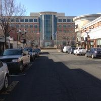 Photo taken at George Mason Mortgage LLC by Northern Virginia R. on 2/7/2013