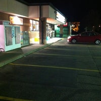 Photo taken at Kwik Trip by David B. on 10/5/2012