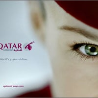 Photo taken at Doha International Airport (DOH) مطار الدوحة الدولي by Tim G. on 4/1/2013