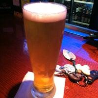 Photo taken at Turtle Creek Tavern by 🍸SMOY🍼 on 10/5/2012